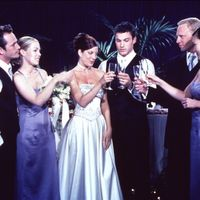Beverly Hills 90210's 15 Most Memorable Episodes