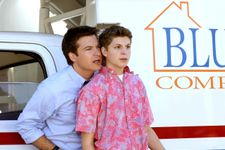 13 Things You Didn't Know About Arrested Development