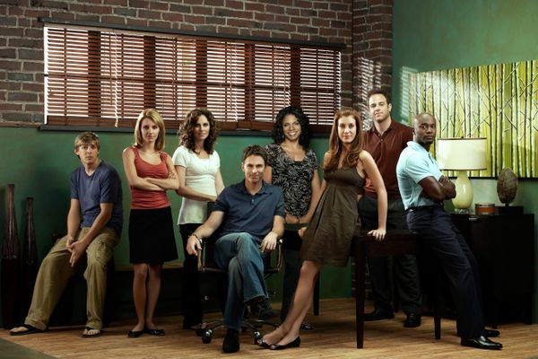 13 Things You Probably Didn't Know About Private Practice