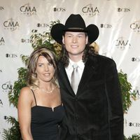 Country Music's 12 Most Shocking Cheating Scandals