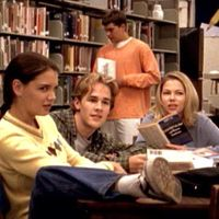 8 Of Dawson's Creek's Most Ridiculous Storylines