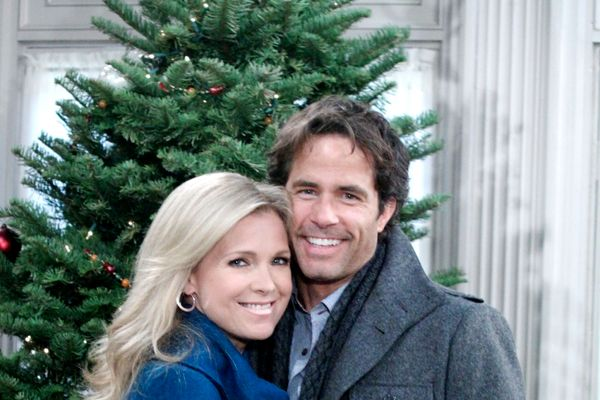 Days Of Our Lives Couples That Annoyed Fans