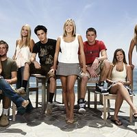 15 Things You Didn't Know About Laguna Beach