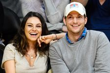 10 Reasons Mila And Ashton Are The Perfect Couple