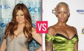 7 rivalités les plus épiques entre les Kardashian et d'autres célébrités