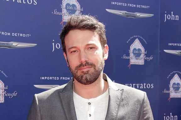 Ben Affleck Nanny Affair Reports: 9 Shocking Revelations