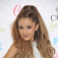 7 Scandals Involving Ariana Grande