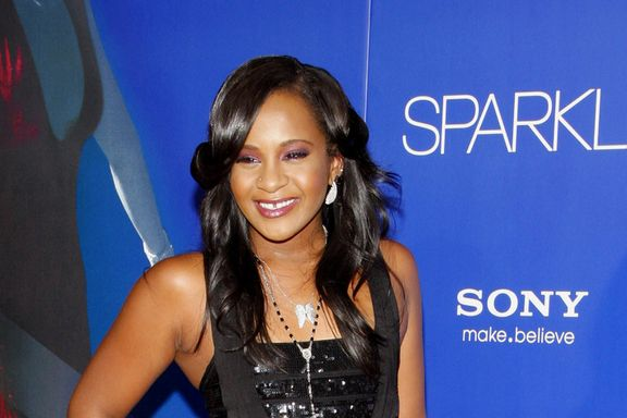 Bobbi Kristina Death: 11 Shocking Revelations