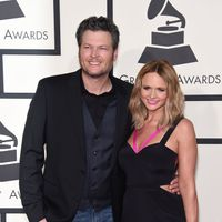 10 Most Shocking Revelations From The Blake/Miranda Divorce