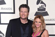 10 Most Shocking Revelations From The Blake/Miranda Divorce