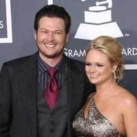 7 Signs Blake And Miranda's Divorce Was Coming