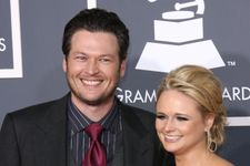 7 Signs Blake And Miranda's Divorce Was Coming