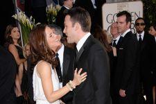 8 Signs Ben Affleck And Jennifer Garner's Divorce Was Coming