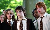 12 Things You Didn't Know About The Harry Potter Films