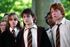 12 Dinge, die Sie nicht über die Harry Potter Filme wussten