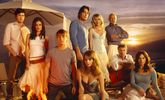 The 12 Worst Storylines of The O.C.