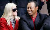 10 Celebrity Careers Ruined by Divorce