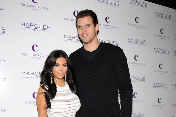 12 Celebrity Marriages That Lasted Less Than A Year