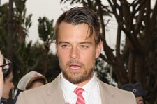 15 Hot Celebrity Men With Bad Hair