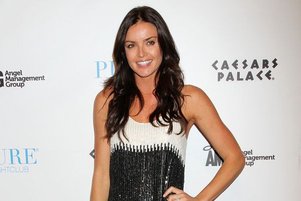 9 Former Reality Stars Who Now Live Boring Lives
