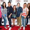 Cast Of Jersey Shore: How Much Are They Worth Now?