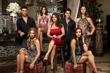 Cast of Vanderpump Rules: How Much Are They Worth?