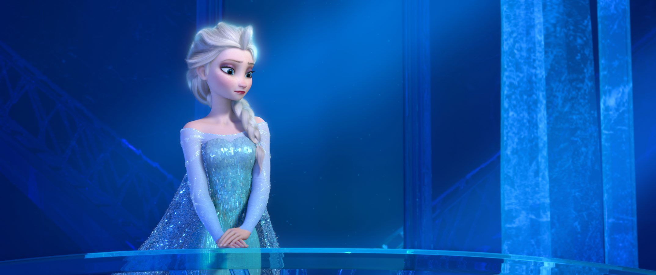 Ranked: Disney Heroines Who Didn't Need To Be Saved - Fame10