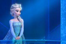 7 Disney-Prinzessinen, die nicht gerettet werden mussten