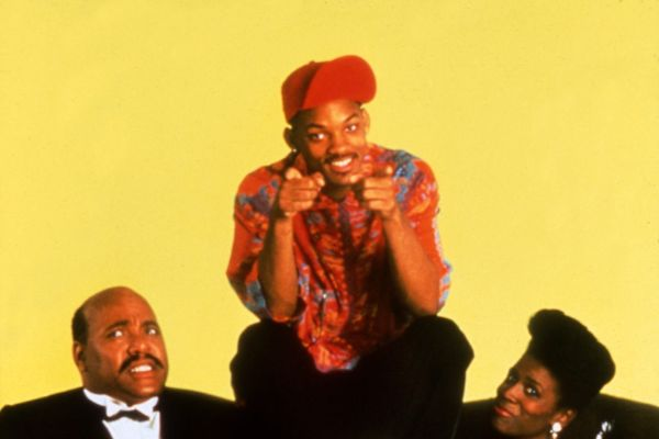 Fresh Prince Of Bel-Air Reboot: 6 Things To Know
