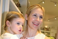 Kelly Rutherford Slams Judge's Decision: Read The Full Statement