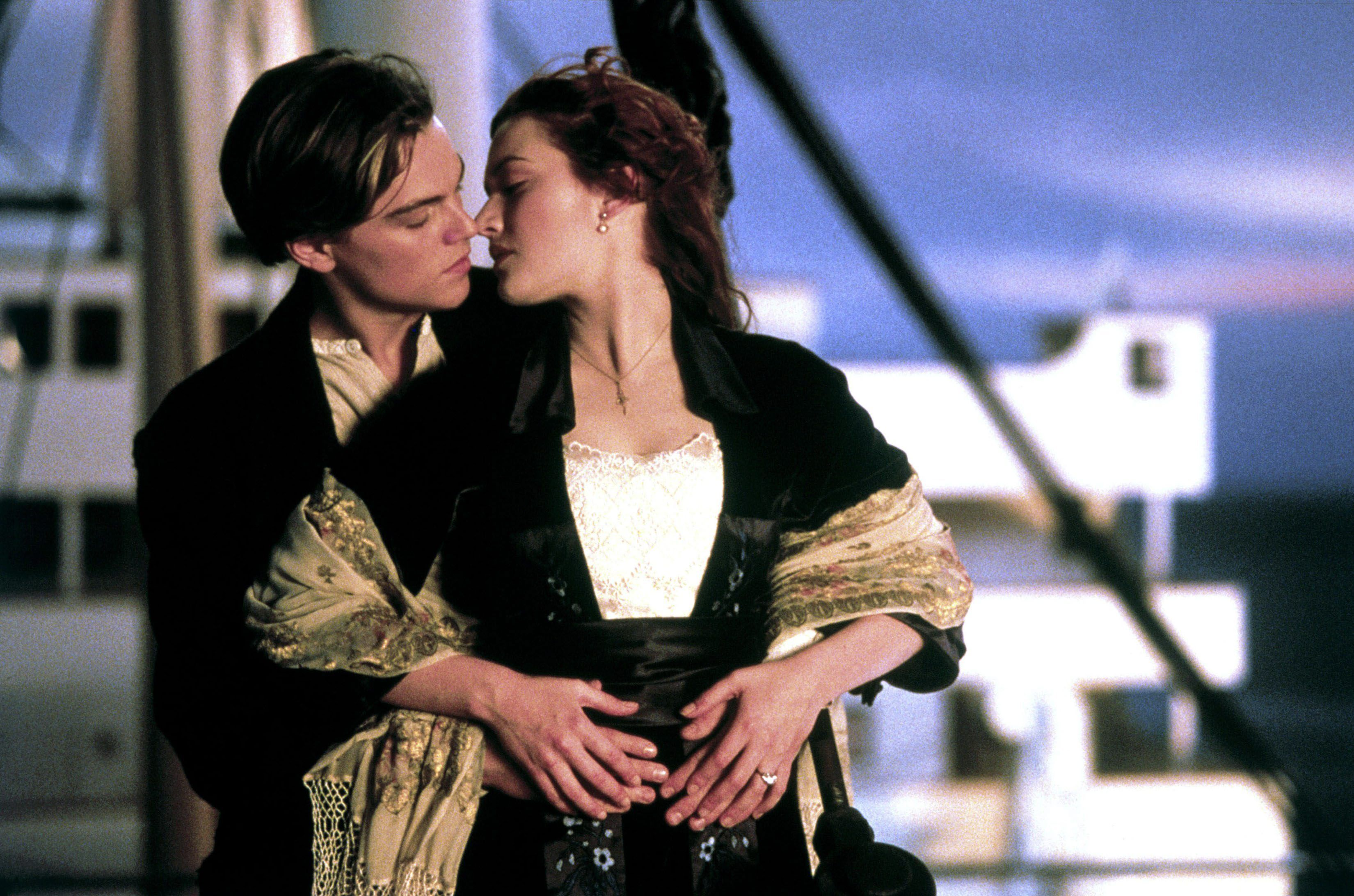 Quiz: How Well Do You Know Titanic? - Fame10