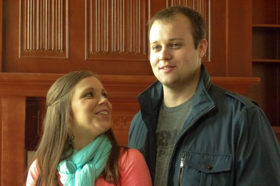 Josh Duggar Scandal: 7 Latest Revelations