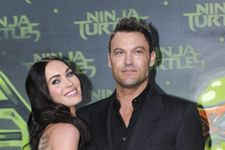 Megan Fox And Brian Austin Green Have Separated After 11 Years