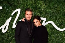 10 Reasons To Love The Beckhams