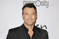 9 Things You Didn't Know About Brian Austin Green