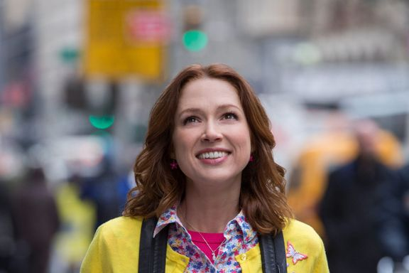 10 Things You Didn't Know About 'Unbreakable Kimmy Schmidt'