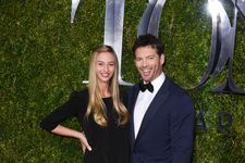 Harry Connick Jr.'s Daughter Arrested After Allegedly Providing Alcohol To Minors