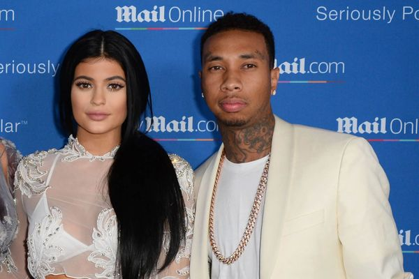 9 Reasons Kylie Jenner Should Break Up With Tyga
