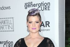 Kelly Osbourne Apologizes After Racist Comments And Major Backlash