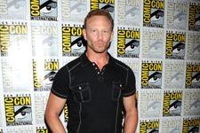 90210 Star Ian Ziering To Host 'Food Network Challenge' Revival