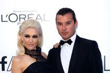 Gwen Stefani And Gavin Rossdale's Divorce: 7 Shocking Revelations