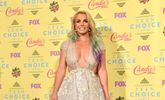 Britney Spears' 10 Worst Style Moments