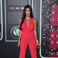 5 Best Dressed Stars At The 2015 VMAs
