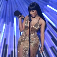 Top 5 Can't Miss Moments From The 2015 MTV VMAs