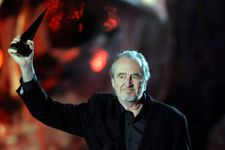 Iconic Horror Director Wes Craven Has Died