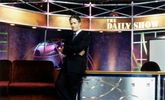 7 Most Iconic Moments For Jon Stewart and The Daily Show
