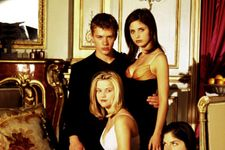 Cast Of Cruel Intentions: How Much Are They Worth Now?