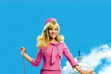 Reese Witherspoon Teases Fans With 'Legally Blonde 3' Update