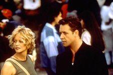 7 Filme, die Ehen zerstört haben