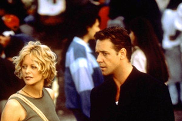 7 Movies That Broke Up Marriages